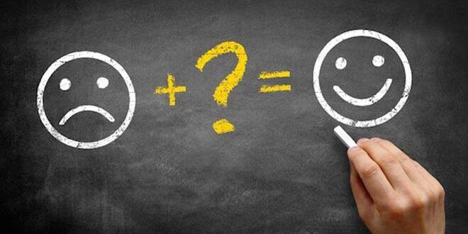 Come separazione la mente ed emozioni durante l'attività di trading