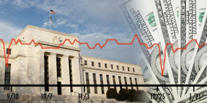 federal-reserve-tassi-interesse