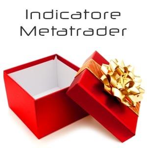 indicatore-metatrader