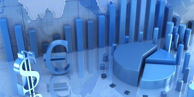mercati-finanziari-natale