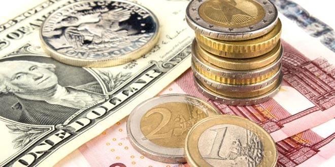 mercati-valutari
