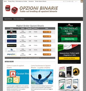 optionibinarie-site