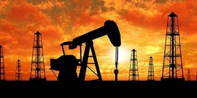 prezzo-petrolio-oggi