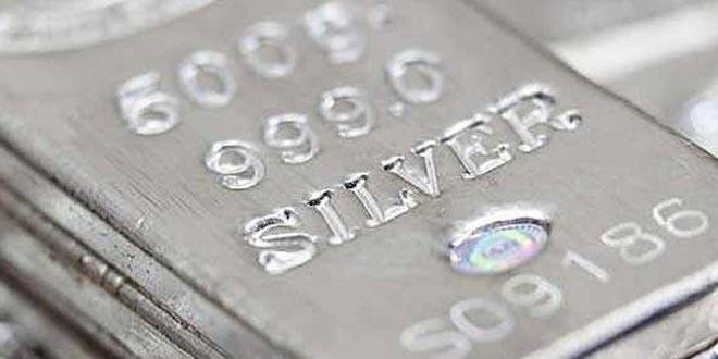 report-argento