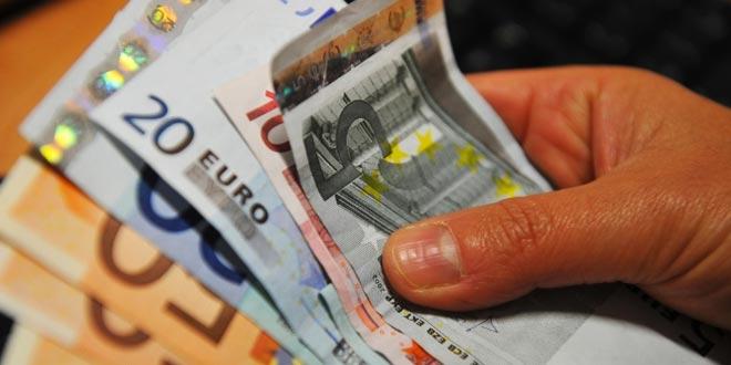 soldi-sicuri-banca