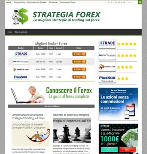 strategiaforex-site