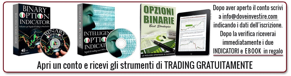 strumenti-trading-opzioni-binarie