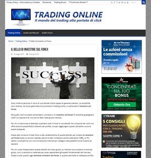 tradingonline-site