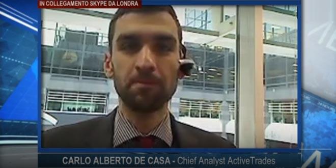 Carlo-Alberto-de-Casa-intervista