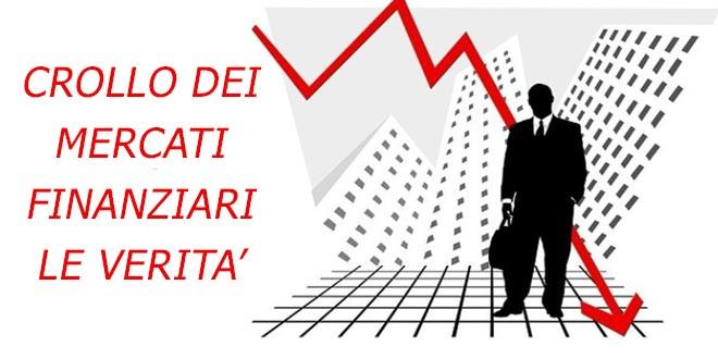 crollo-delle-mercati-finanziari