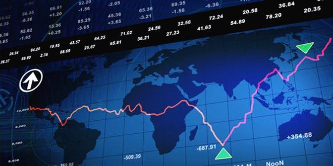 mercati-finanziari-11-gennaio