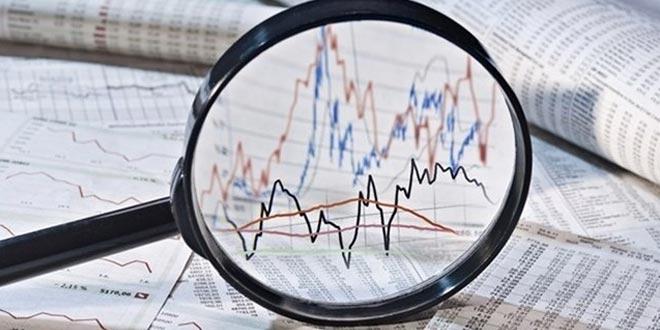 mercati-finanziari-2016
