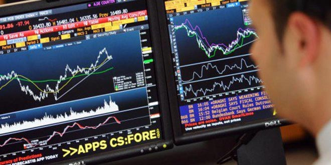 nervosismo-mercati-finanziari