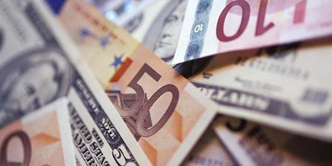 prudenza-mercati-finanziari