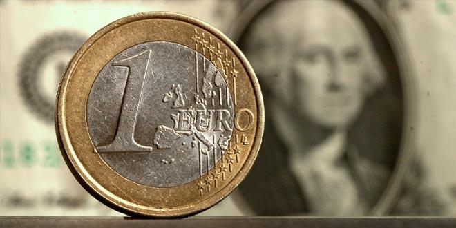 eur-usd-fed-bce