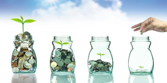 Come si fa per investire forex