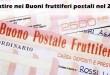 investire-buoni-fruttiferi-postali-2016