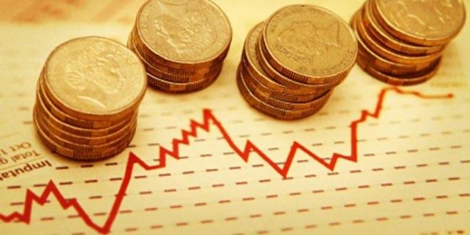investire-oro-previsioni