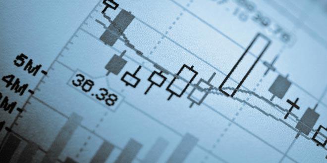 mercati-finanziari-punti-chiave