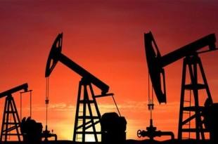 petrolio-opec