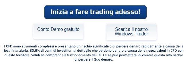 plus500-trading