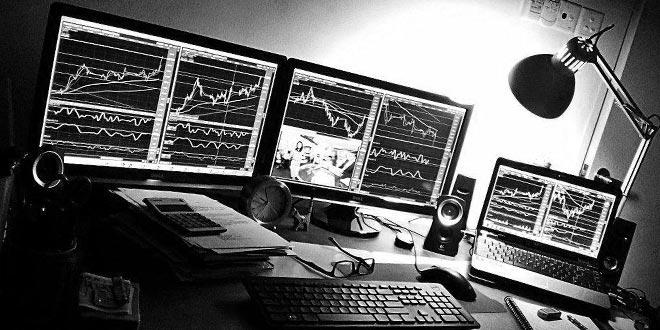 Trading e regole; le rispetti è guadagni, non le rispetti e fallisci