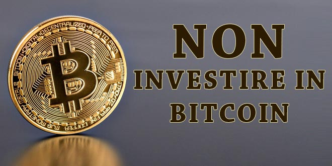 investire in bitcoin intesa sanpaolo