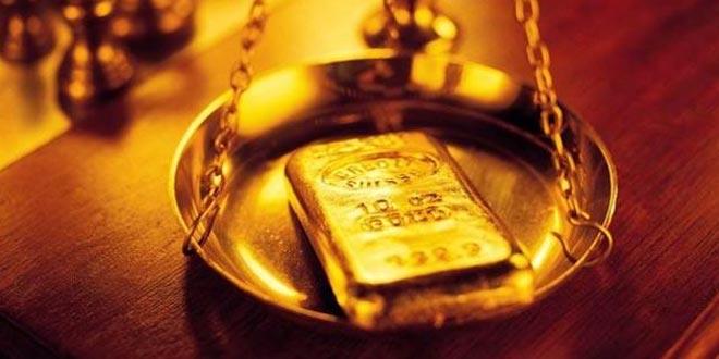 Dove comprare oro 24 carati