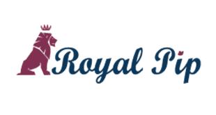 royalpip-recensione