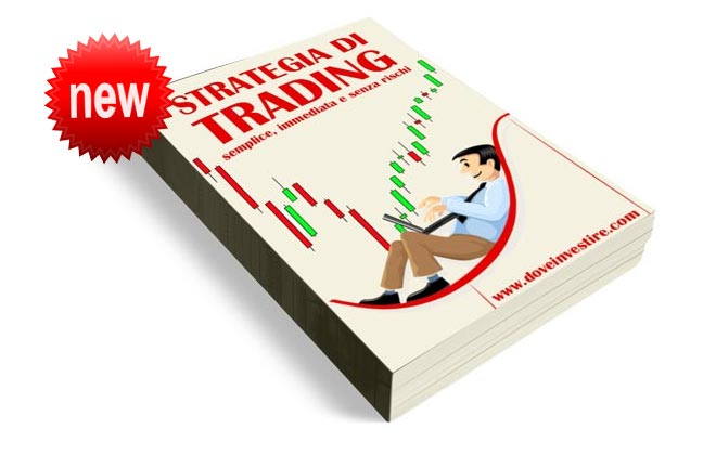 ebook semplice strategia trading