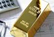 dove-investire-oggi-oro