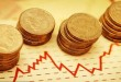 investire-oro-oggi