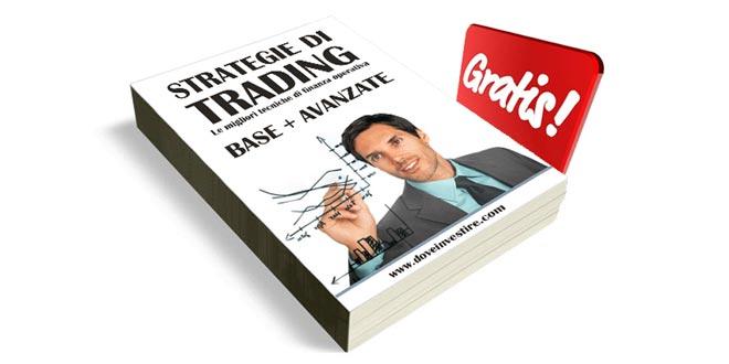 Borsa finanza trading download