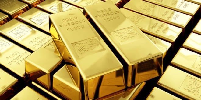 crollo-prezzo-oro
