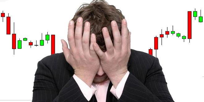 errori-trading-comuni