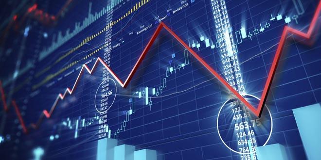 mercati-finanziari-difficili