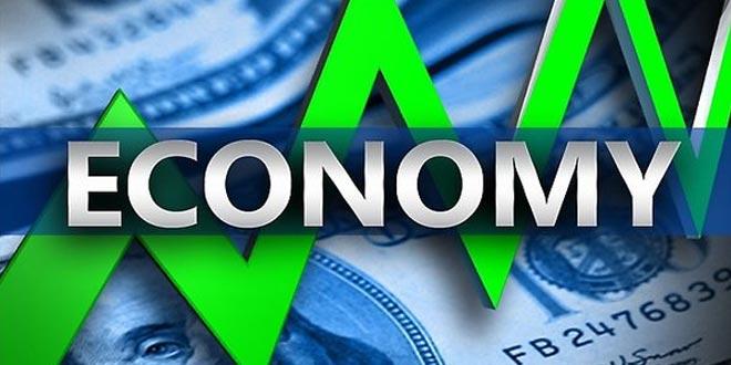 notizie-economiche-tempo-reale