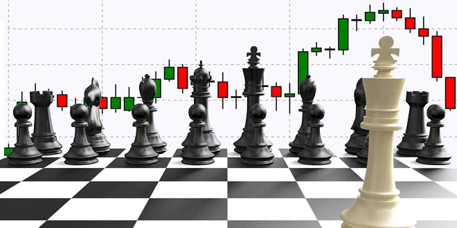strategia-trading-perfetta