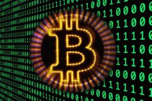 bitcoin-successo-motivi
