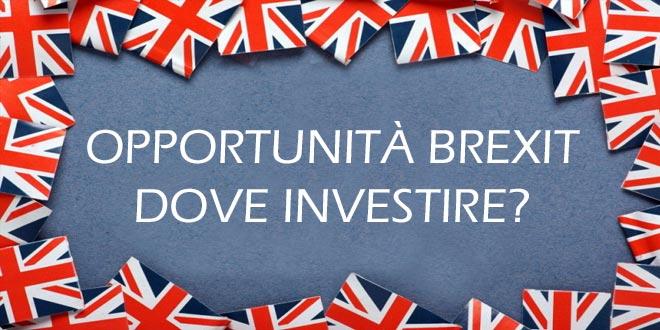 brexit-dove-investire