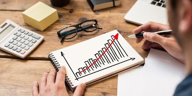 356a0a3965 Dove Investire in azioni di Borsa. Consigli e strumenti per ...