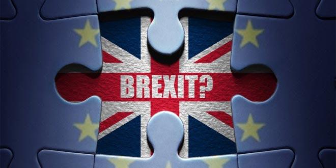dove-investire-brexit