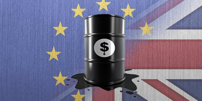 petrolio-brexit