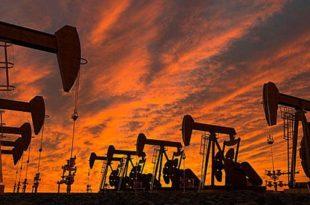 petrolio-domanda-offerta