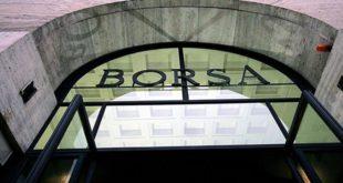borsa-italiana-rimbalzo