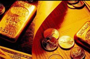 investire-oro-borsa
