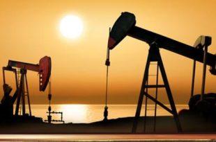 petrolio-scende-ancora