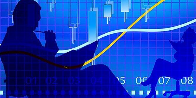 Primi passi per fare trading