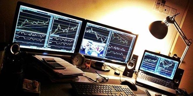 concetti-trading