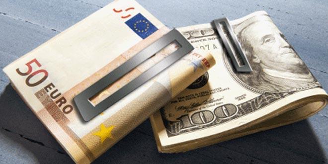 euro-dollaro-yellen
